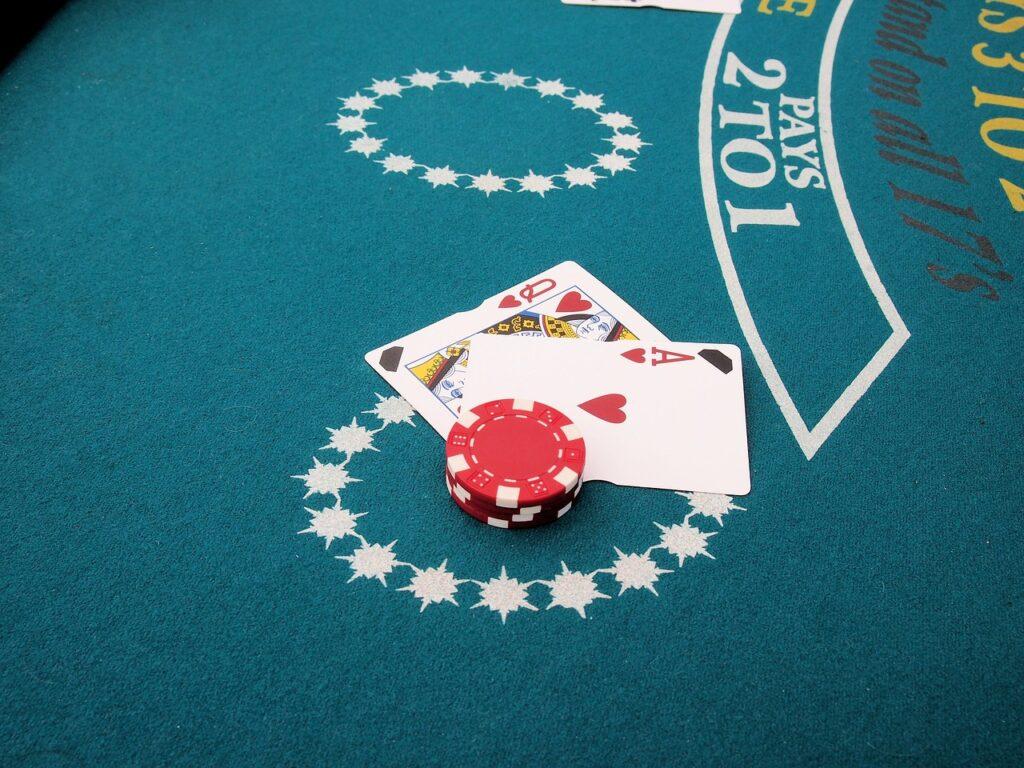 Cara Daftar Poker Online Terpercaya dengan Lancar
