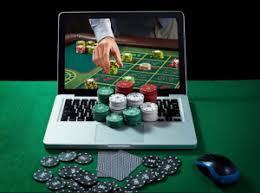 Menjadi Member QQJudi Poker Online Dengan Langkah Berikut